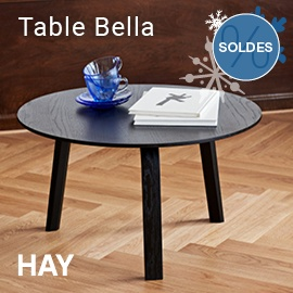 Bons Plans Tables